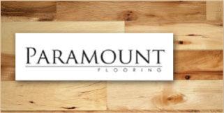Paramount Brand Flooring