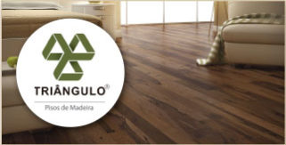 Triangulo Brand Flooring